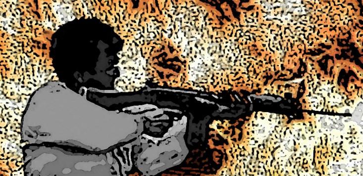 best zombie apocalypse novels of the last decade