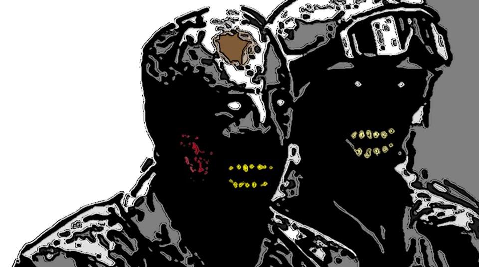free online zombie novel horror stories