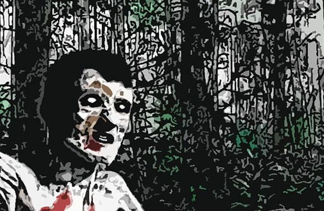 best zombie apocalypse fiction written
