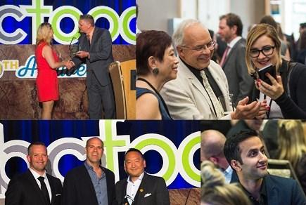 BC Food and Beverage Awards