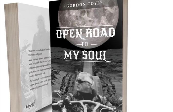 coyle--open-road-to-my-soul.jpg