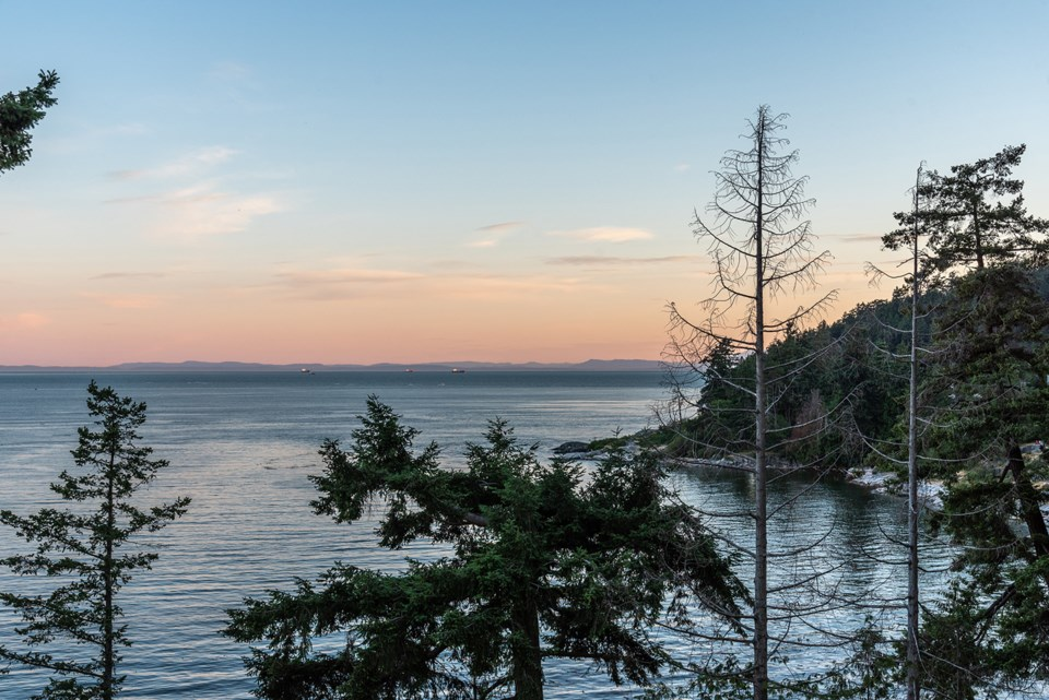 4580-Marine-Drive-West-Vancouver-view