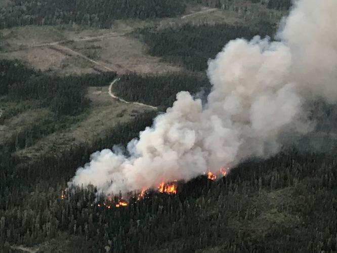 wildfire-update.24_7232018.jpg