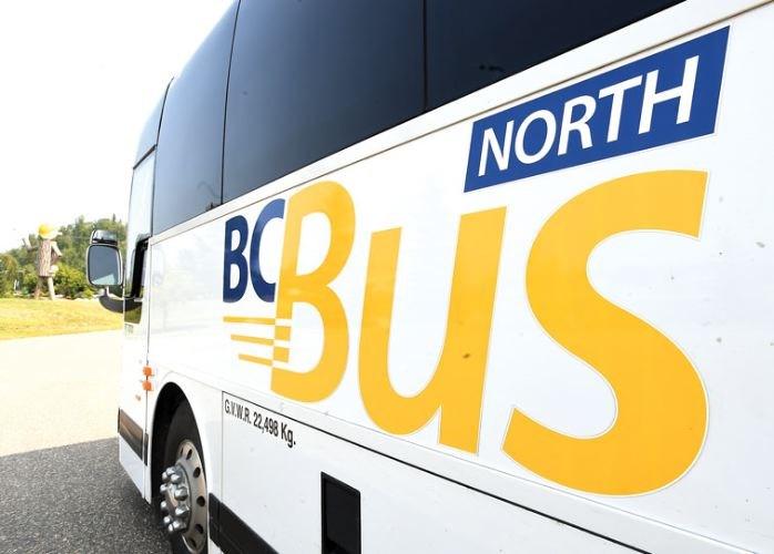 bus-service-CSFS.27_7262018.jpg