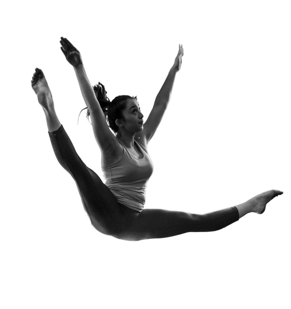 The Next Evolution Dance Article 2