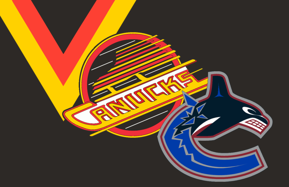 Paper Feature The Canucks Retro Jersey Vote Felt Like A Setup Vancouver Is Awesome