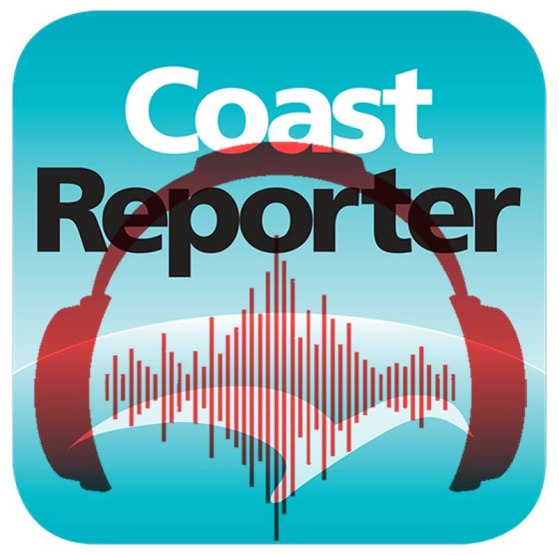 coast radio logo