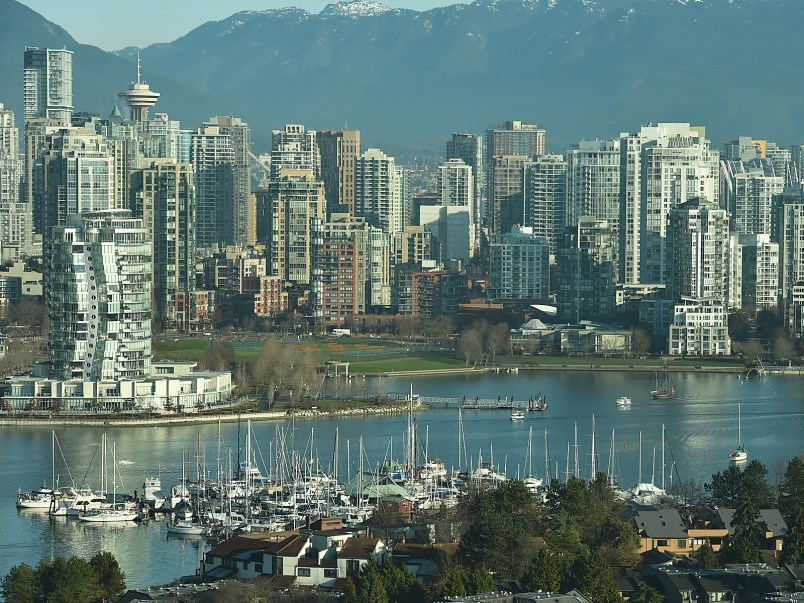 For some Vancouver homeowners, Aug. 31 is the deadline to submit additional information to the city'