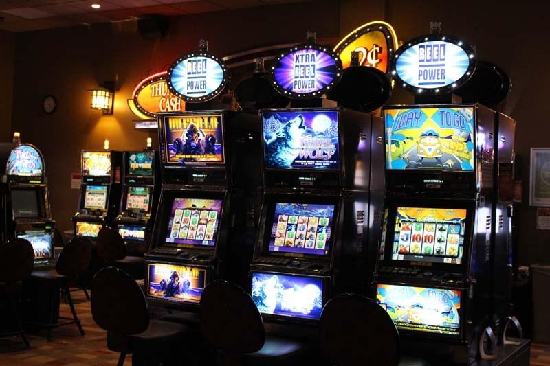 casino-slots-chances-fsj