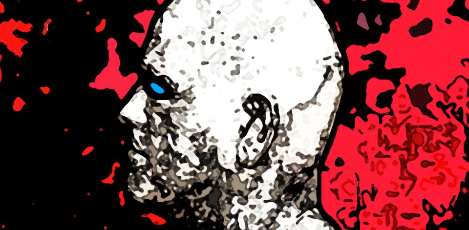 free online zombie web novel