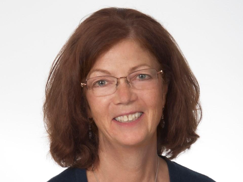 Christine Cunningham