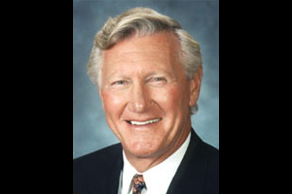 Greg Halsey-Brandt.