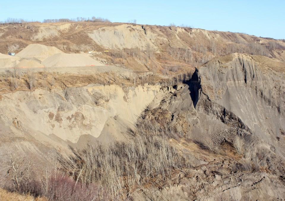 oldfortlandslide-AHN