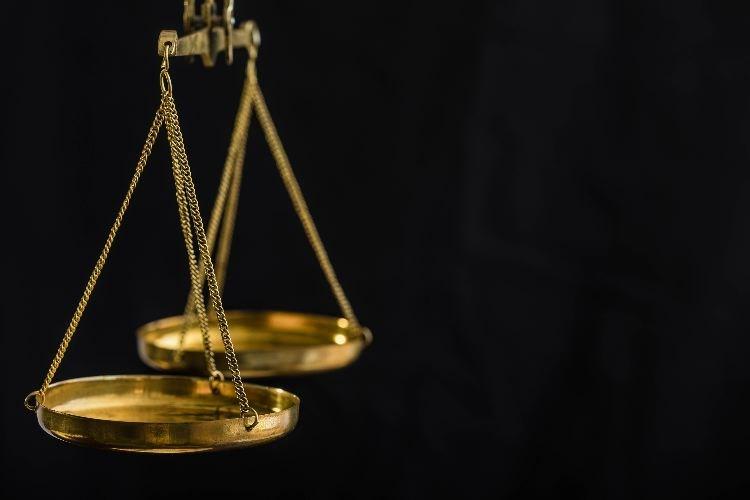 defamation-defendant.01_103.jpg