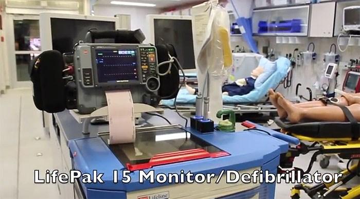 MMU Delta Hospital