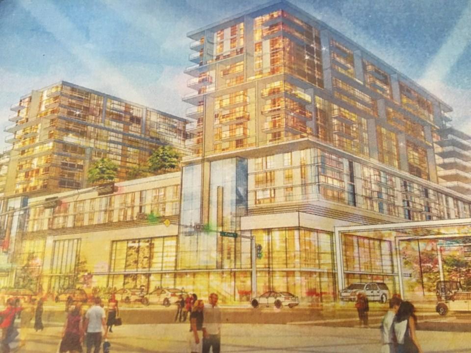 City Centre surges on development tidal wave_6