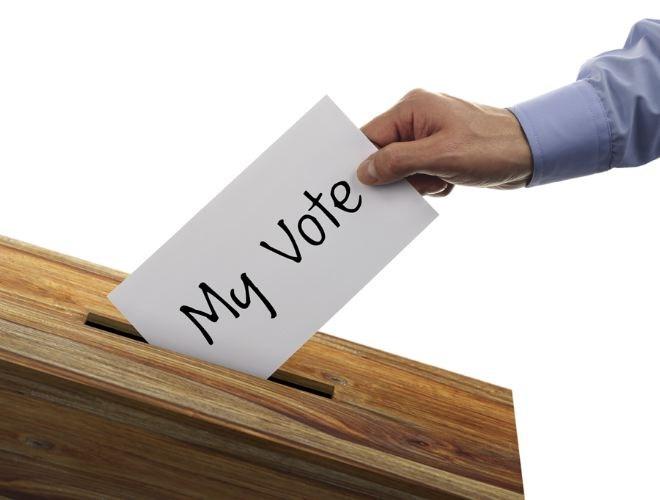 referendum-poll.22_11212018.jpg