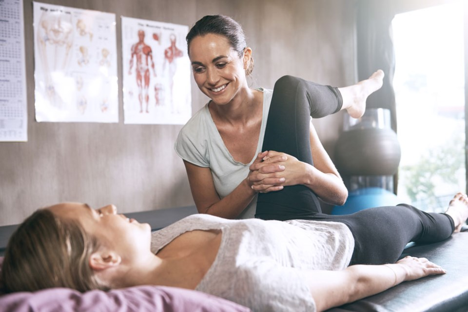NSN Health and Wellness Stars