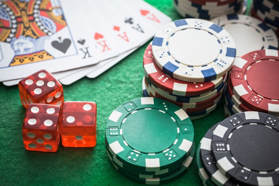 Five things you need to know about online casino gaming - Vancouver Is  Awesome