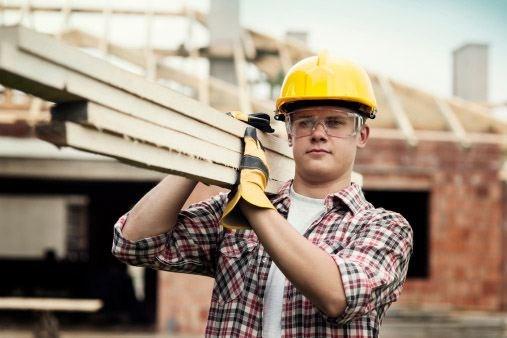 building-permits-October.24.jpg