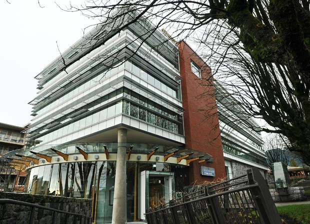 North Vancouver Board of Education has asked trustee Cyndi Gerlack to resign.