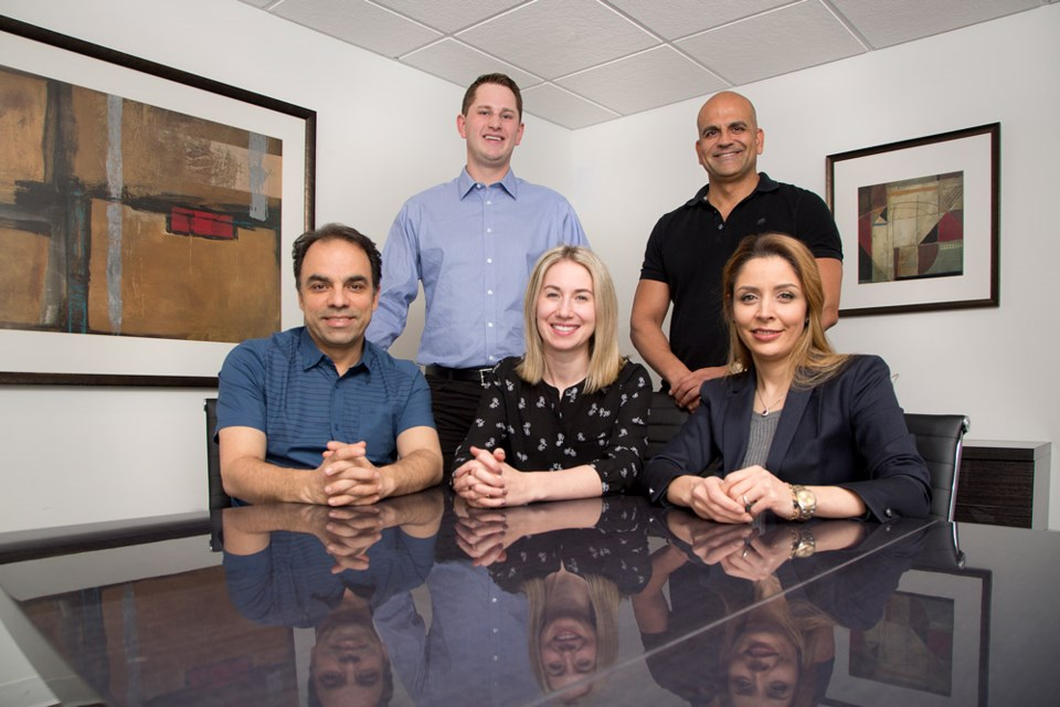 North Burnaby Dental Group
