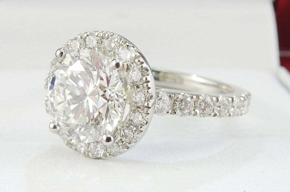 DiamondNet-1