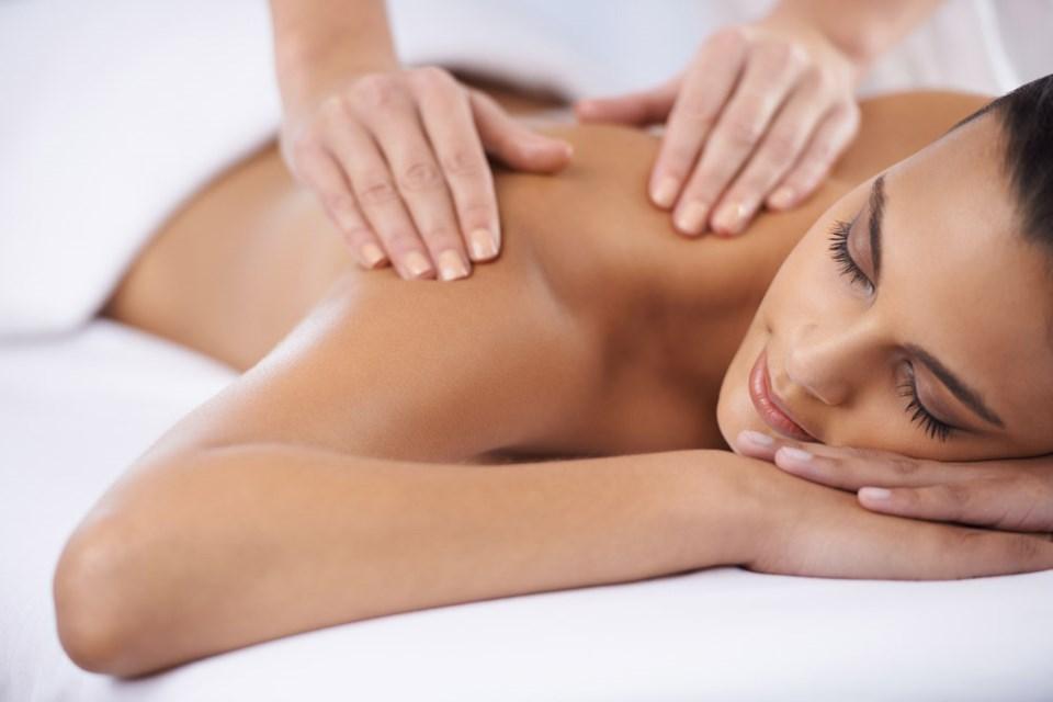 Sense Massage
