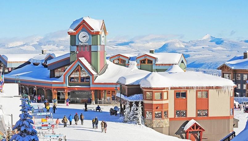 no 1 ski resorts speculation tax big white