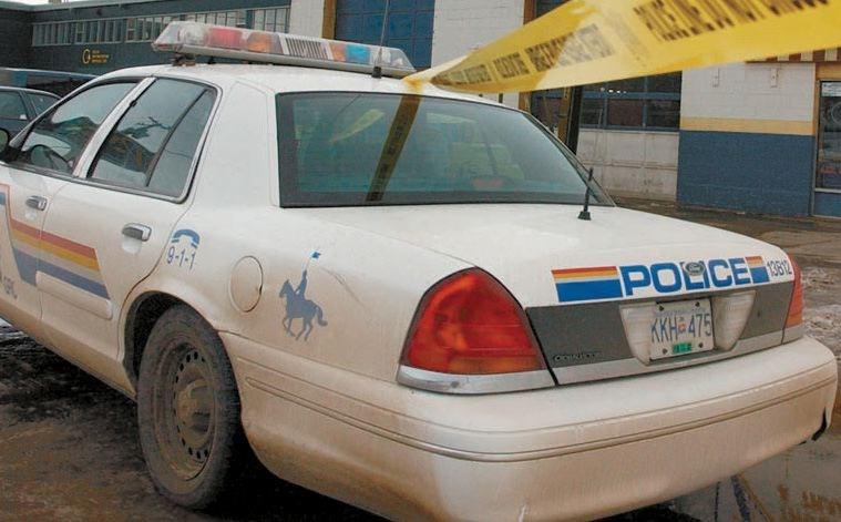homicide-investigation.21_1.jpg