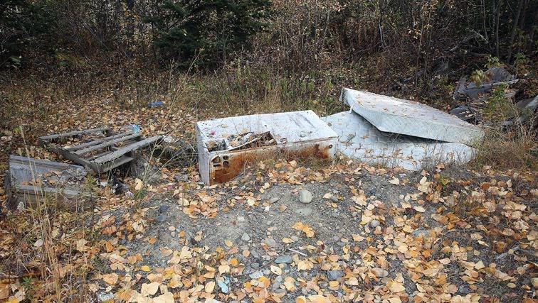illegal-dumping.21_12202018.jpg