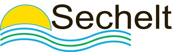 Sechelt logo