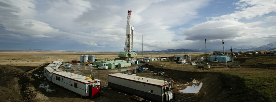drilling-rig-foothills-2-featured-source-jp-jwn