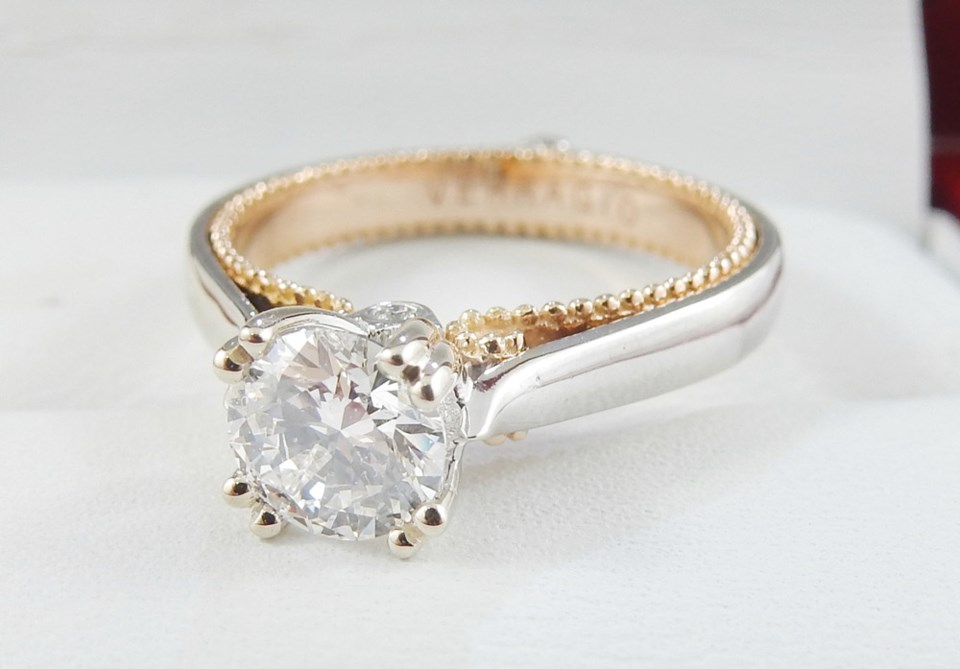 DiamondNet-2