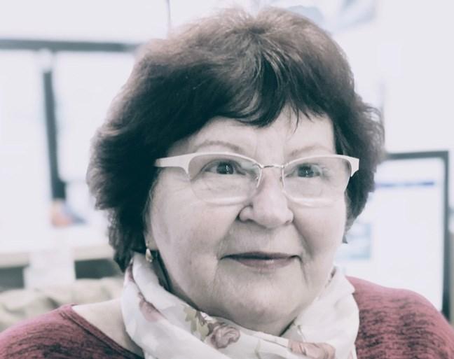 Francesca Cignerova