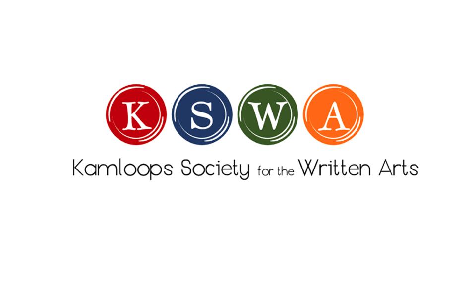 KSWA written arts