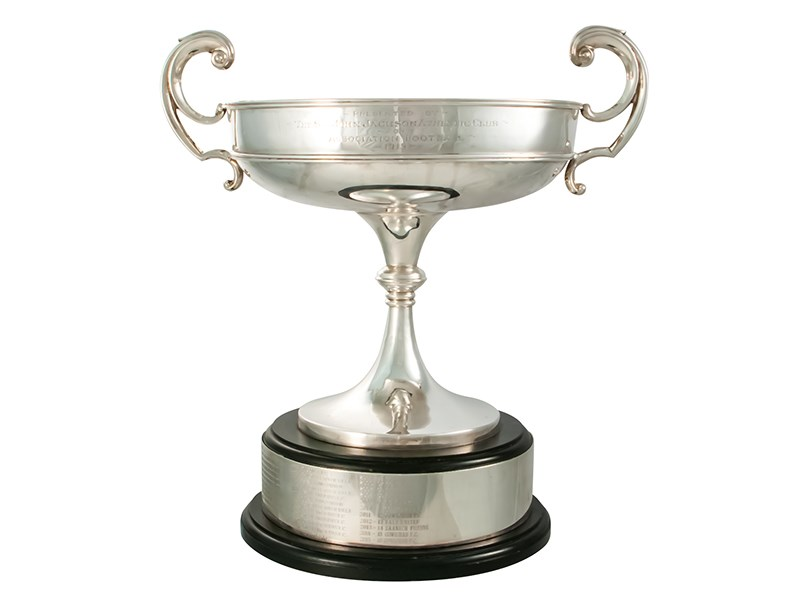 Jackson Cup