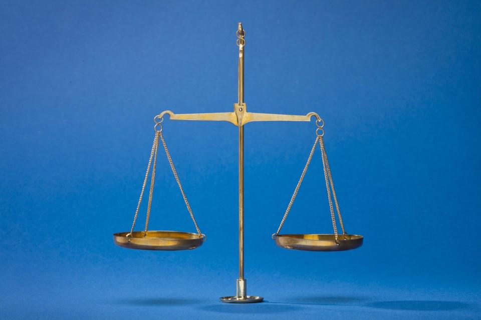 Veeken-sentencing.22_221201.jpg