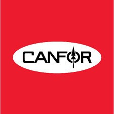 Canfor-purchase.29_2282019.jpg