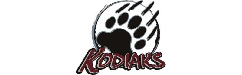 Heritage Woods Kodiaks