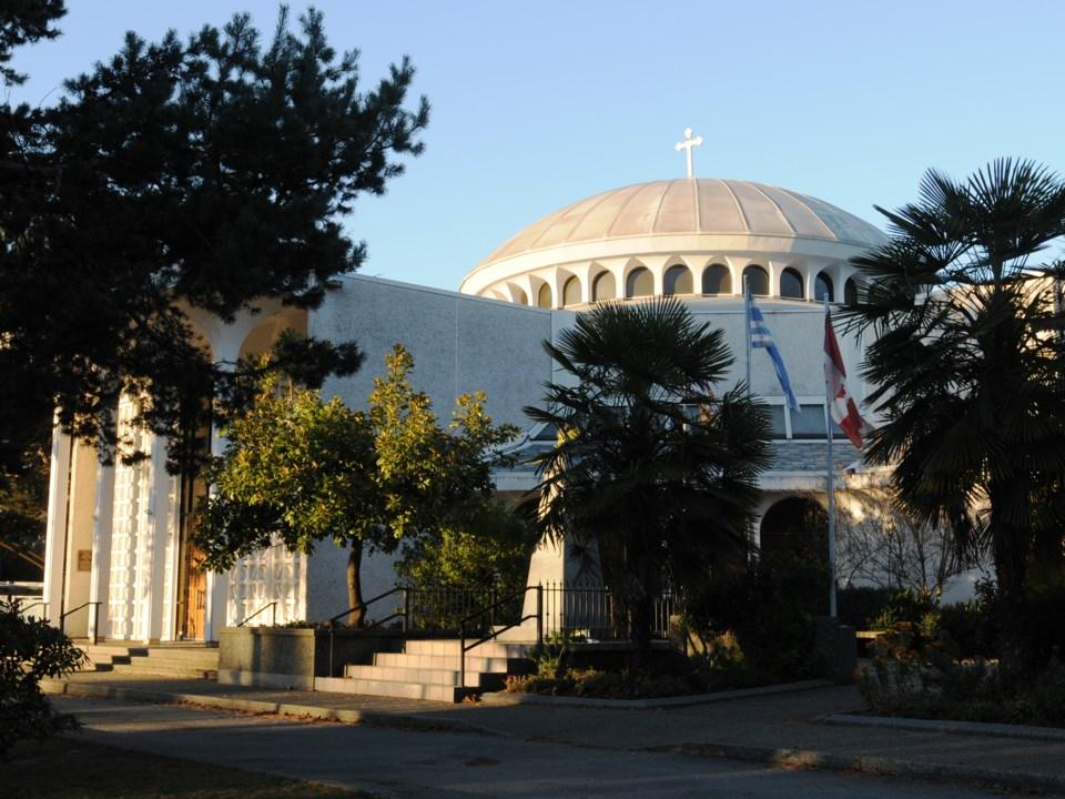 hellenic centre