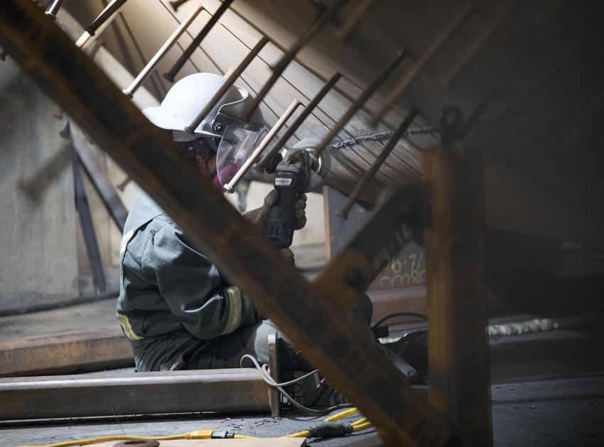 sitec-welder