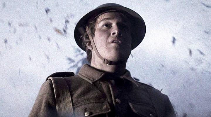 WW1 screengrab