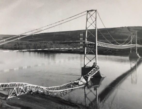 peace-river-bridge-collapse-credit-larry-evans
