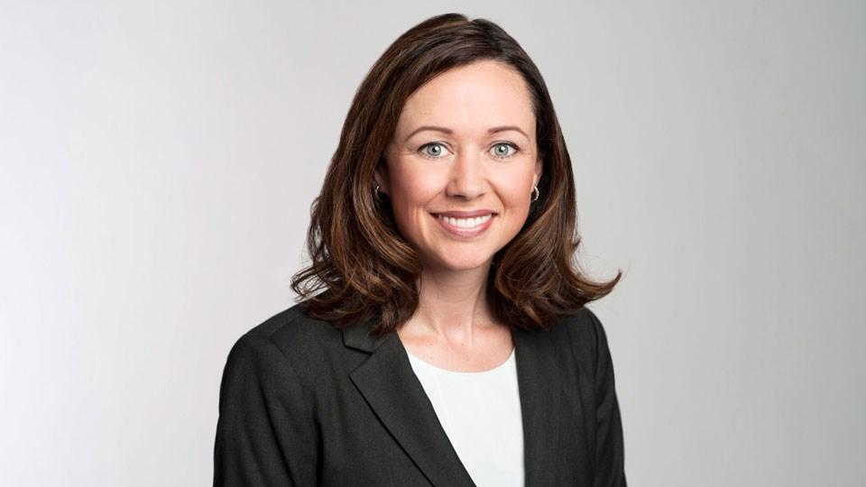 Amanda Hobson
