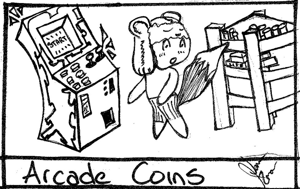 tabias-arcade-norma-rrae