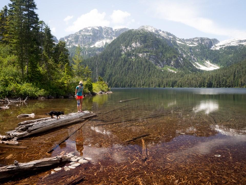 DISCOVER SQUAMISH: Five hikes locals love_15