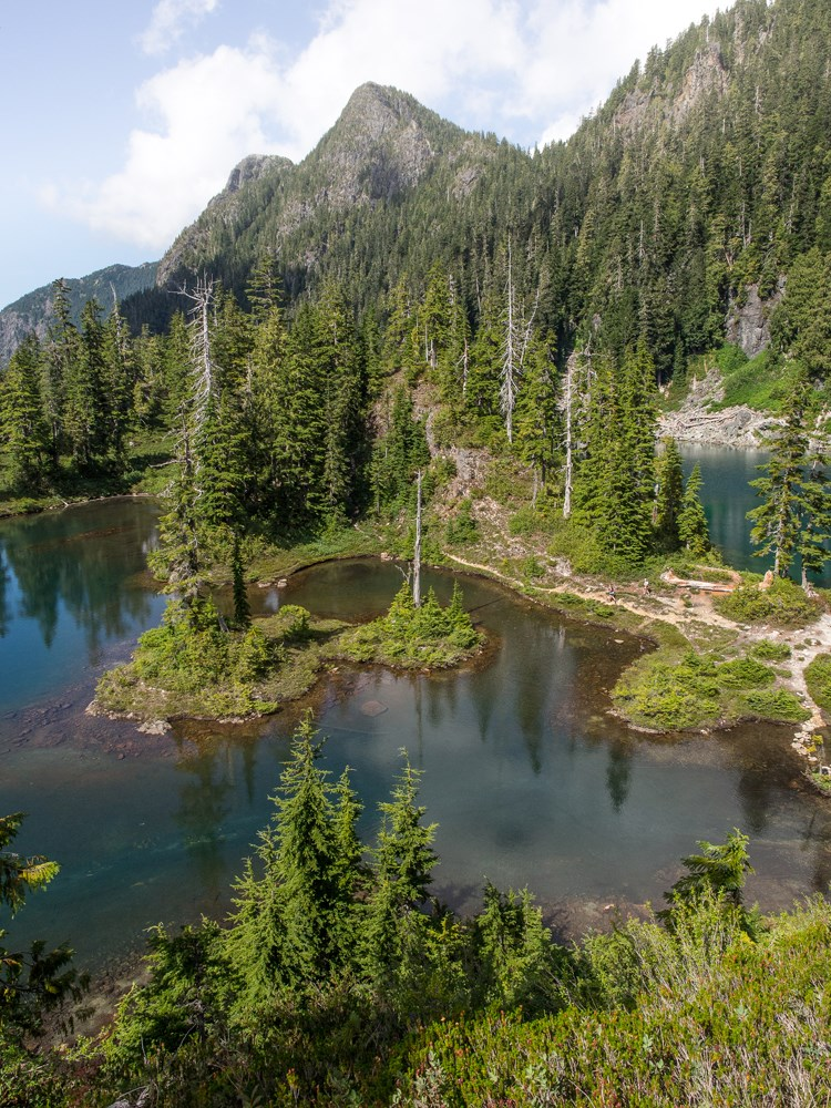 DISCOVER SQUAMISH: Five hikes locals love_16