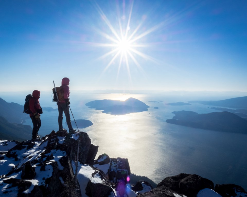 DISCOVER SQUAMISH: Five hikes locals love_18