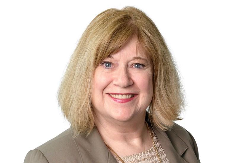 Darlene Hyde BCREA CEO